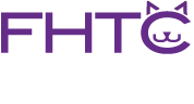 Feline Hyperthyroid Treatment Center logo
